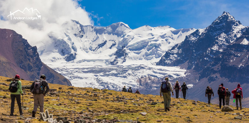 PRE-ACCLIMATIZE TO HIGH ALTITUDE AND ENJOY YOUR TRIP TO THE FULLEST