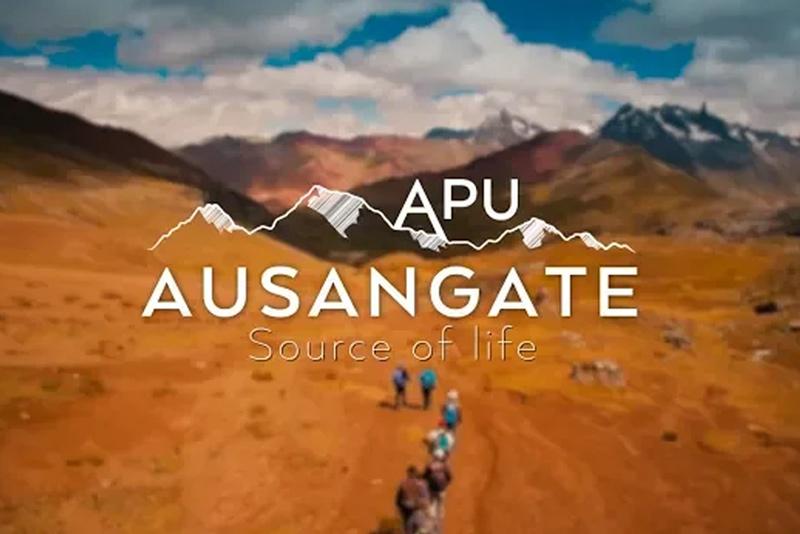 Andean Lodges: Una declaración de nuestra misión