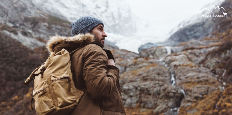 LEARN ABOUT THE OUTDOOR WEAR AND CLOTHING CHOICES OUR EXPERTS SWEAR BY